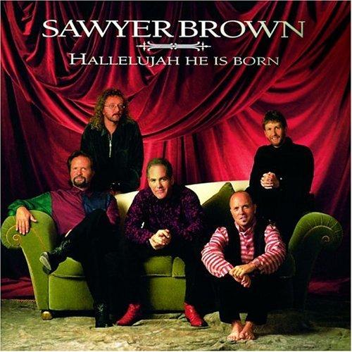 Sawyer Brown Lyrics Lyricspond
