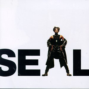 Seal from a rose lyrics