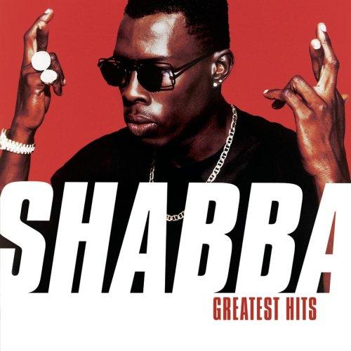 Shabba Ranks Lyrics