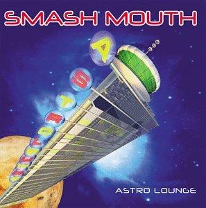 - Fush Yu Mang by Smash Mouth Explicit Lyrics edition