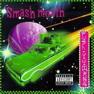 Smash Mouth - Fush Yu Mang - Guitar Tab | Guitar & Bass