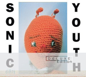 Sonic Youth Lyrics Lyricspond