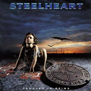 Steelheart - Angel Eyes Lyrics | MetroLyrics