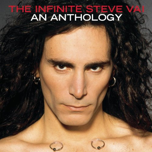 Steve Vai - Photos