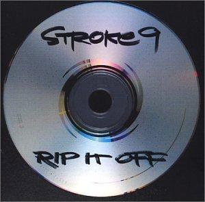 stroke 9 lyrics  lyricspond
