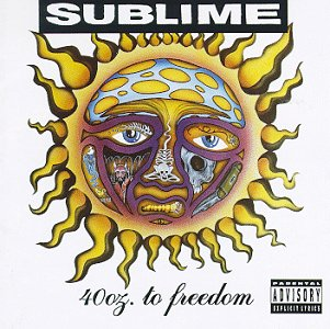 sublime ring tones