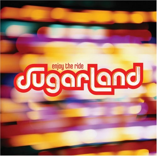 Lyrics to the song stay by sugarland