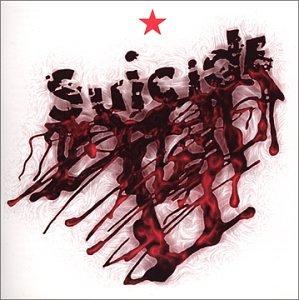 http://image.lyricspond.com/image/s/artist-suicide/album-suicide-first-album/cd-cover.jpg