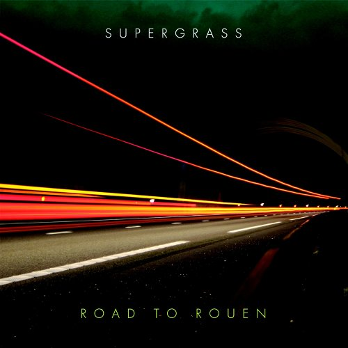 http://image.lyricspond.com/image/s/artist-supergrass/album-road-to-rouen/cd-cover.jpg