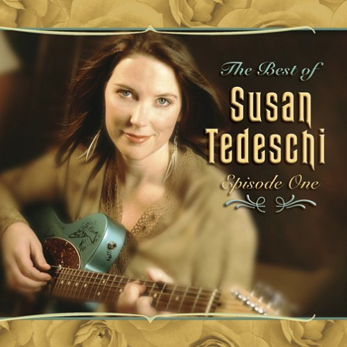 The Best of Susan Tedeschi: Episode One