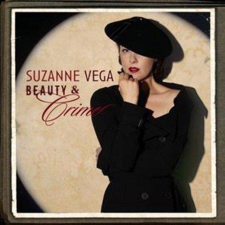 Maggie may suzanne vega lyrics book