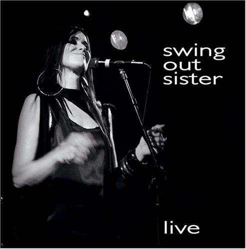 Swing Out Sister Lyrics LyricsPond