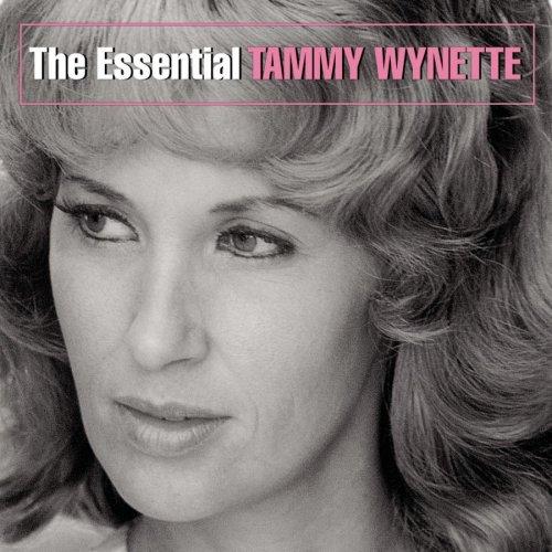 Tammy Wynette Lyrics Lyricspond