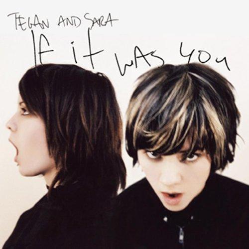 Tegan And Sara Lyrics Lyricspond