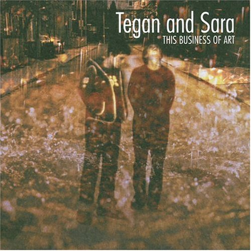 Tegan and sara come on lyrics