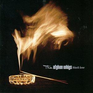 The Afghan Whigs Lyrics Lyricspond