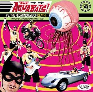 Aquabats pizza day lyrics