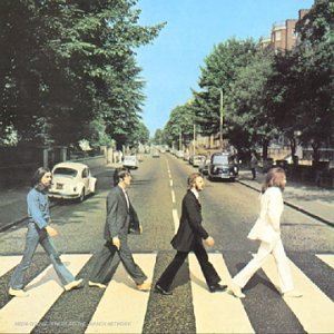 Abbey road 1990 the beatles albums lyricspond for She came in through the bathroom window beatles