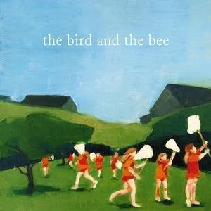 The Bird & The Bee