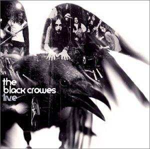 The Black Crowes - Descending (Chords) - Ultimate-Guitar.Com