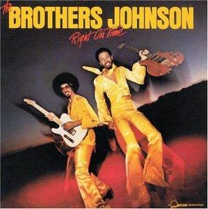 The Brothers Johnson:Stomp! Lyrics | LyricWiki | FANDOM ...