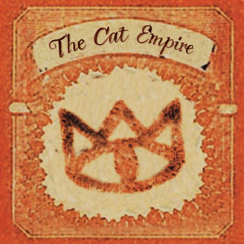 The Cat Empire - The Lost Song (Live at Métropolis) Lyrics