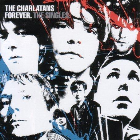 The Charlatans - Album Sampler