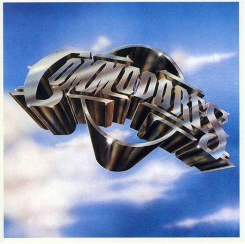 machine gun sail album cover