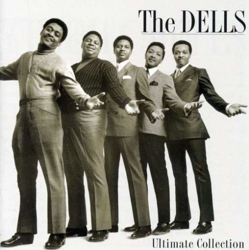 The Dells Lyrics