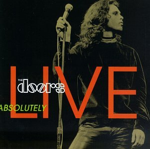 The Doors Lyrics Lyricspond
