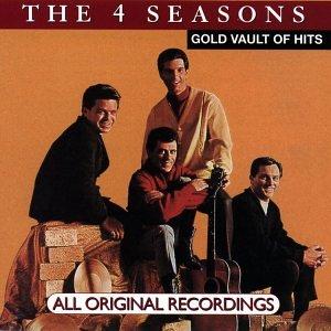 The Four Seasons Lyrics Lyricspond