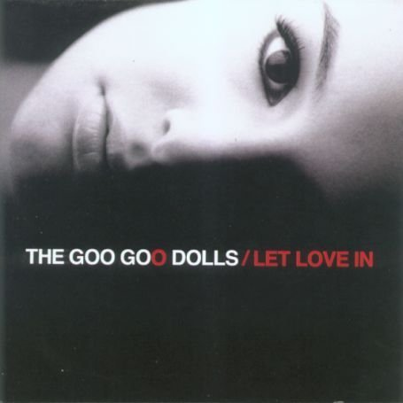 The Goo Goo Dolls Lyrics - LyricsPond