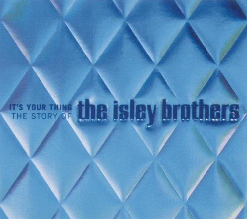 The isley brothers lyrics lyricspond