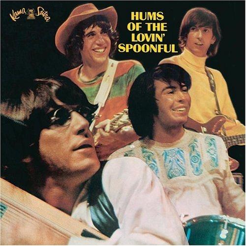 Lovin Spoonful | Jeff