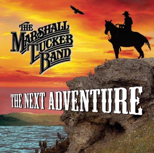 The Marshall Tucker Band Lyrics Lyricspond