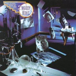 Painted Smile Lyrics Moody Blues