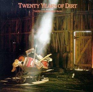 The Nitty Gritty Dirt Band Lyrics Lyricspond