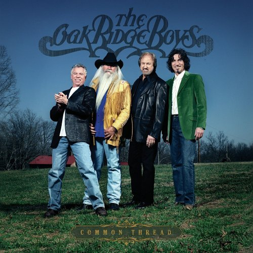The Oak Ridge Boys Lyrics Lyricspond