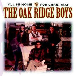 The Oak Ridge Boys Lyrics Lyricspond