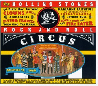 The Rolling Stones Lyrics Lyricspond