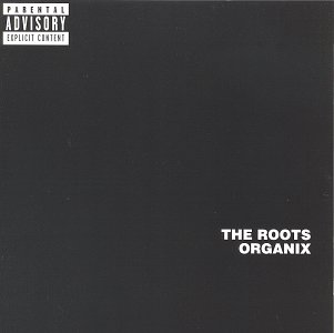 essaywhuman the roots lyrics Lyrics for essaywhuman by the roots bass check 1-2 keys check 1-2 drums check 1-2 its the roots, now what we want y'all to do  type song title, artist or lyrics.