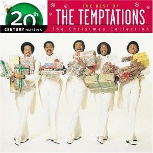 The Temptations Lyrics Lyricspond