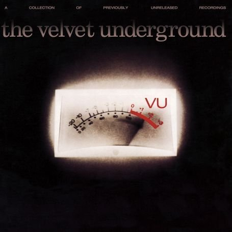 Stephanie Says by The Velvet Underground - Songfacts