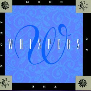 The Whispers Lyrics Lyricspond