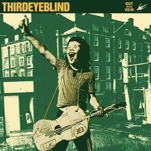 Third Eye Blind Lyrics Lyricspond