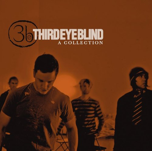 Arti Lirik Lagu Jumper – Third Eye Blind