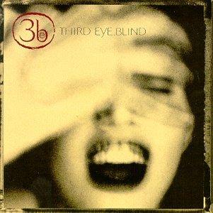 third eye blind graduate  mp3