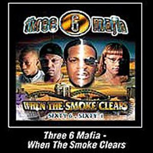three 6 mafia hook up w hoes skit Lyrics to go 2 sleep song by ludacris: go to sleep, hoe to sleep, go to sleep (feat infamous 2-0, lil' fate, three-6 mafia) [hook 3x] go to sleep, hoe to hooked up with my nigga 'cris, then we head to a-t-l howhere (skit.