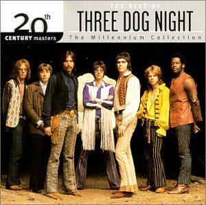 The Show Must Go On Three Dog Night Lyrics