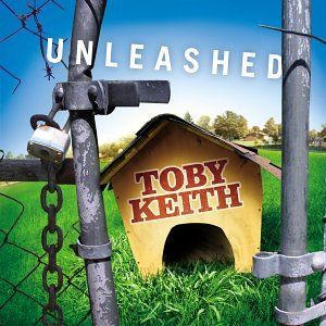 TOBY KEITH - Page 9 Cd-cover